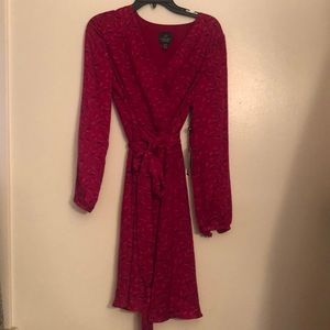 Adrianna Papell Dress size 8